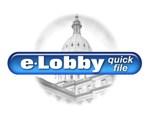 e-Lobby quick file